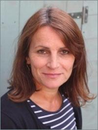 Susanna Greene